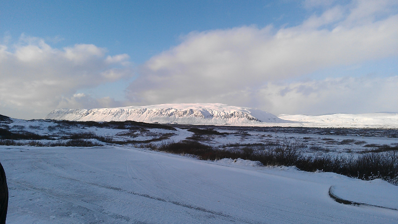 http://www.gmwnet.com/wp-content/gallery/iceland-day-2/imag0164.jpg