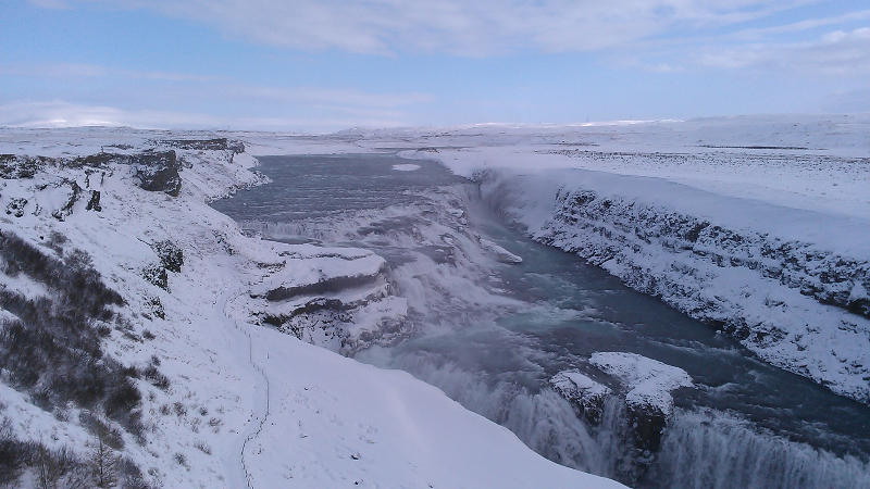 http://www.gmwnet.com/wp-content/gallery/iceland-day-2/imag0176.jpg