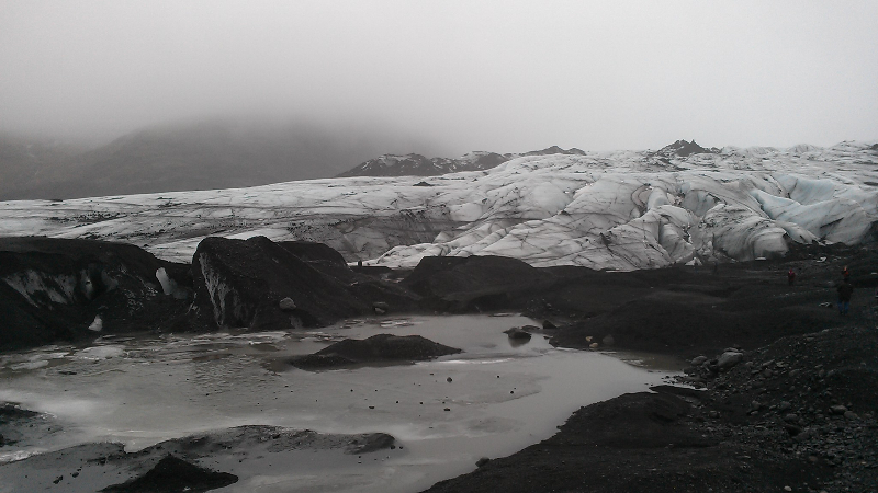 http://www.gmwnet.com/wp-content/gallery/iceland-day-3/imag0219.jpg