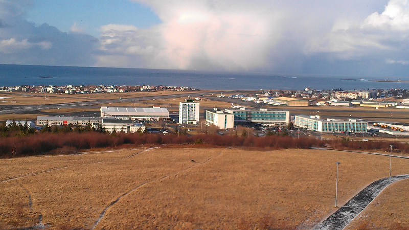 http://www.gmwnet.com/wp-content/gallery/iceland-day-5/imag0254.jpg